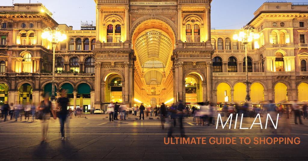 10 مکان دیدنی ایتالیا، بهشت گردشگران جهان!