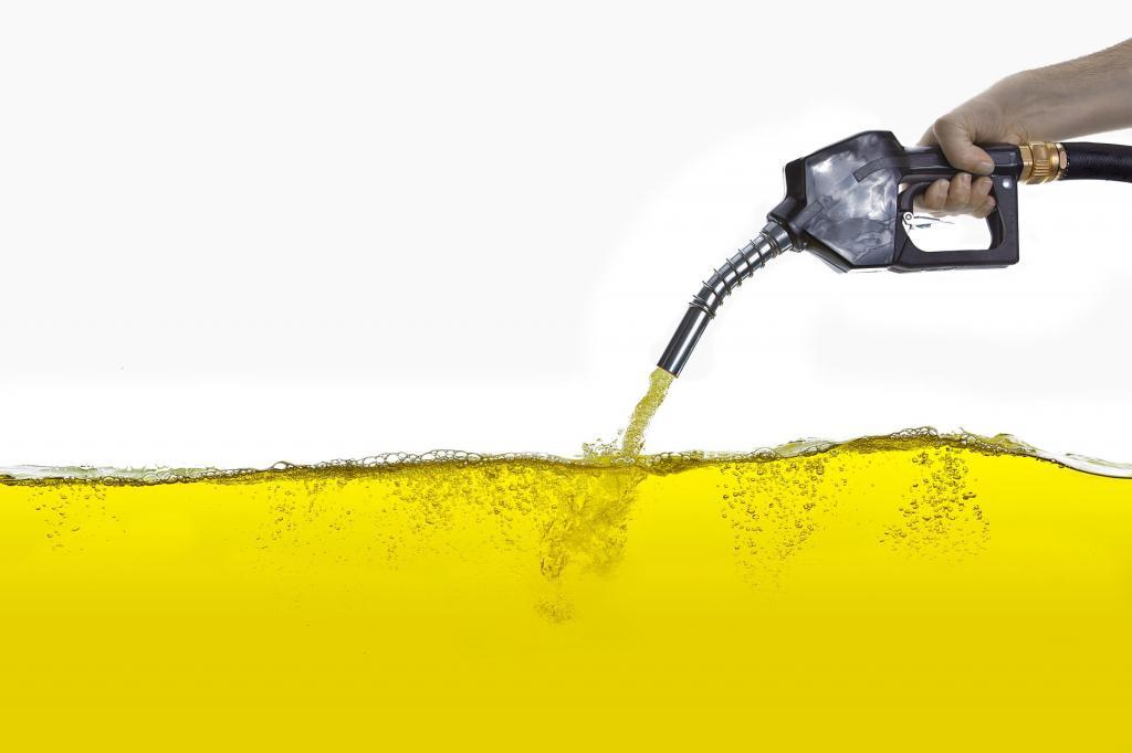 معرفی انواع بنزینهای خودرو / چه نوع بنزینی برای خودرویمان مناسب است؟