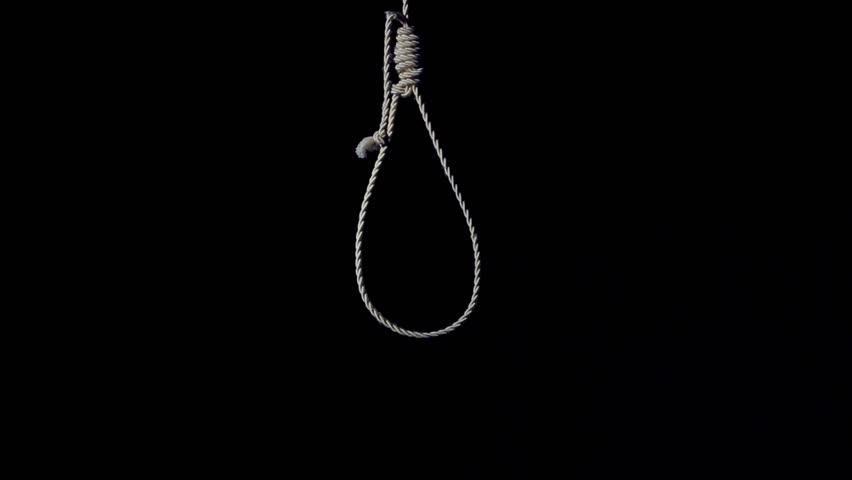 اعدام دو جوان، با پرداخت دیه 210 و 90 میلیون تومانی لغو شد