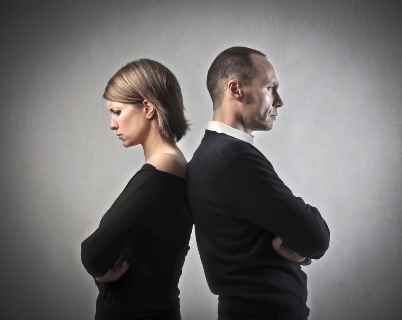 بیعلاقگی به رابطه جنسی، در زنان بیشتر از مردان است / پنج توصیه برای احیای تمایل جنسی