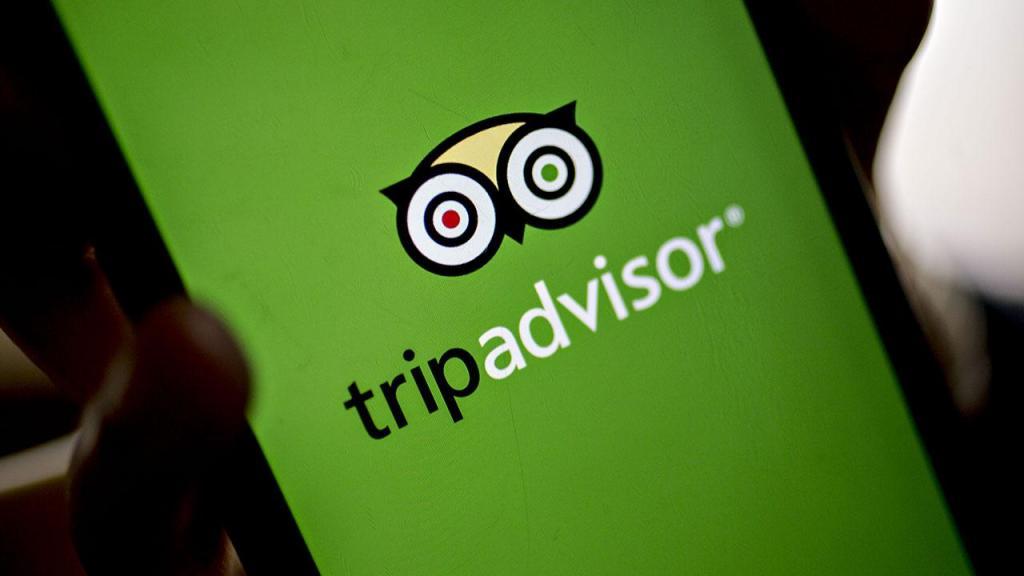 اقدام جالب و بی سابقه وب سایت گردشگری تریپ ادوایزر (TripAdvisor)