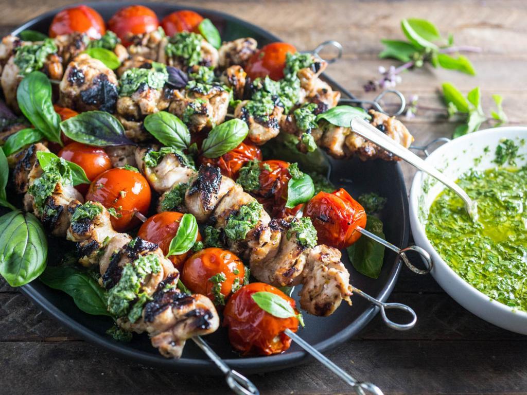 قیمت یک پرس چلوکباب به هزار تومان رسید! + افزایش برنج هندی و گوشت گیاهی در بازار!