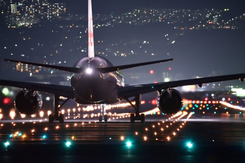 تاثیرات عجیب سفر هوایی / از احساس شدید گریه تا کاهش مقدار اکسیژن خون