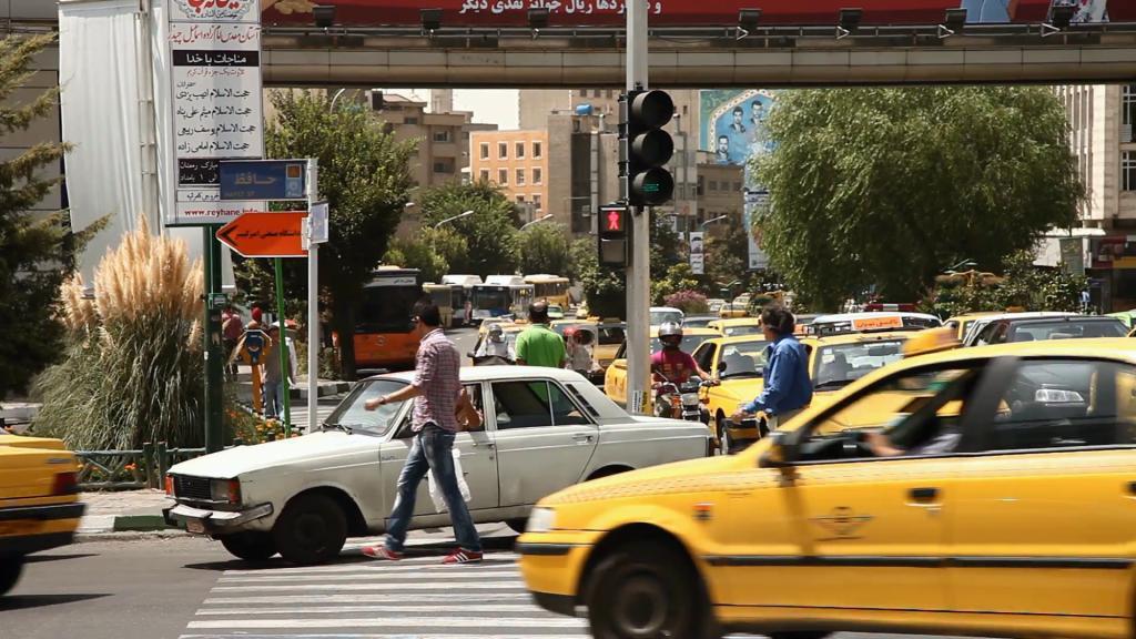 ماجرای قانونی که تا 80 درصد عوارض ورود به محدوده طرح ترافیک را افزایش می داد