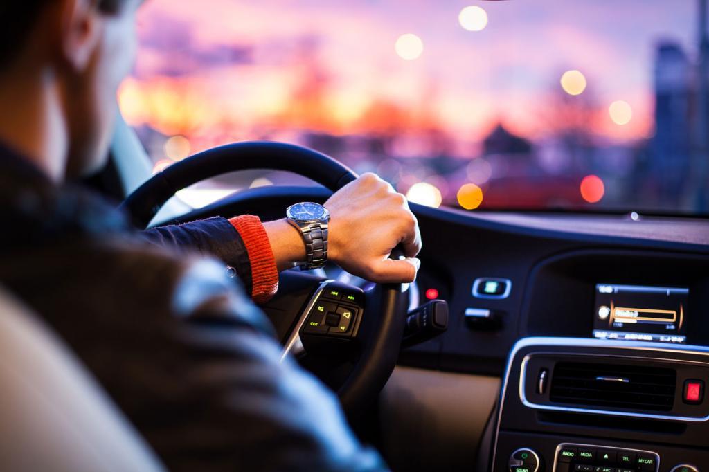 شرایط جدید صدور گواهینامه رانندگی منتشر شد