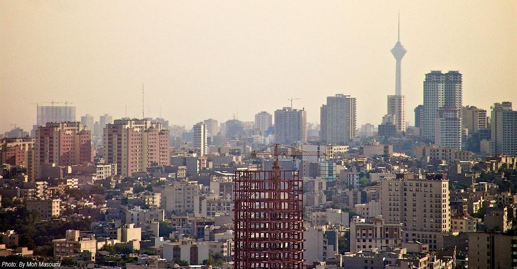 قیمت روز آپارتمان در منطقه 17 تهران