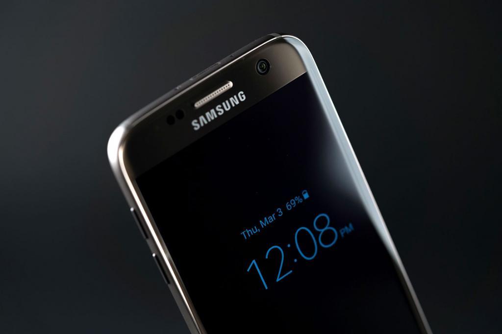 فهرست ارزان قیمت ترین گوشی های شرکت سامسونگ