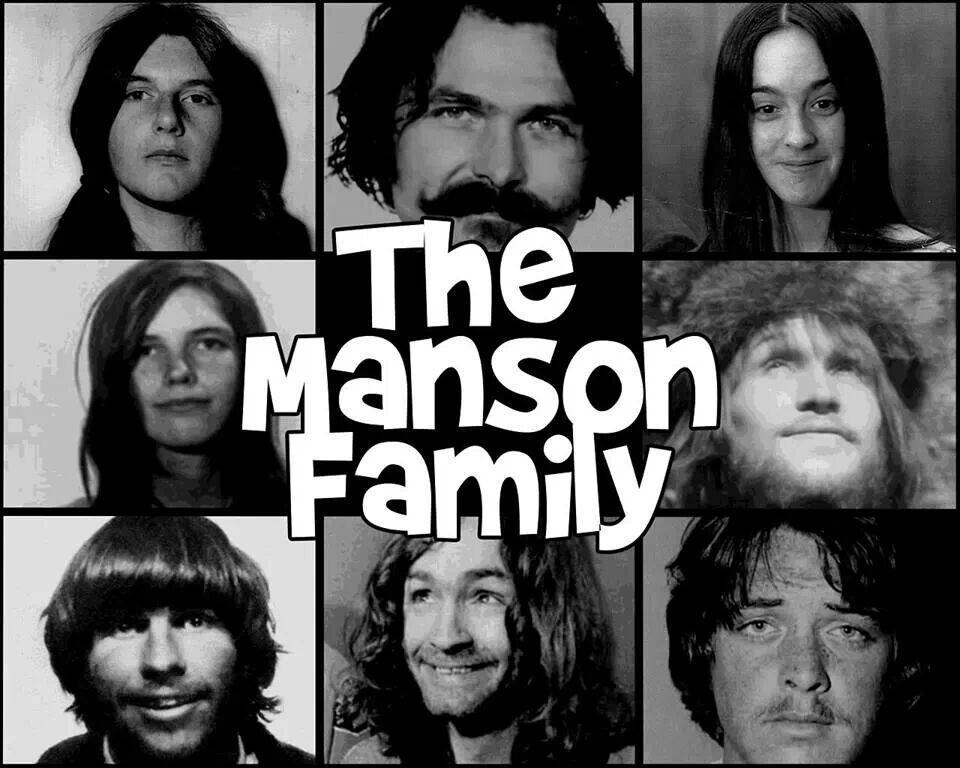 مرگ رهبر فرقهای مخوف در 83 سالگی / چارلز منسون که بود؟