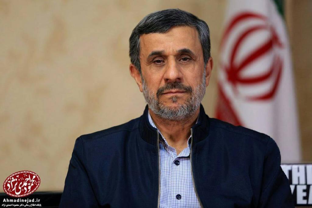 انتقادهای کمسابقه محمود احمدینژاد علیه قوه قضائیه