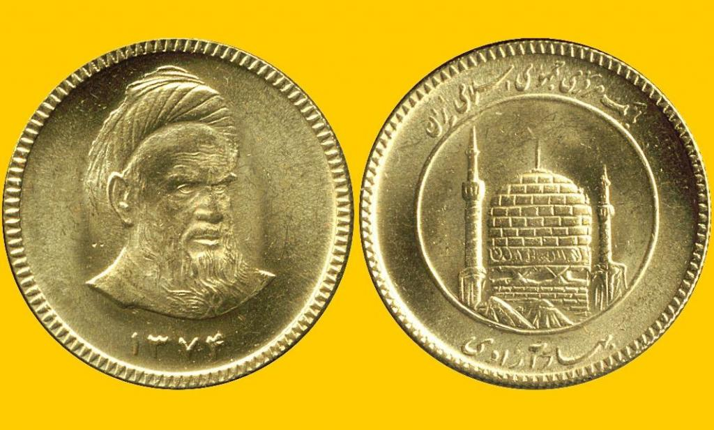 سلطان سکه ایران، با 2 تن طلا در تهران بازداشت شد