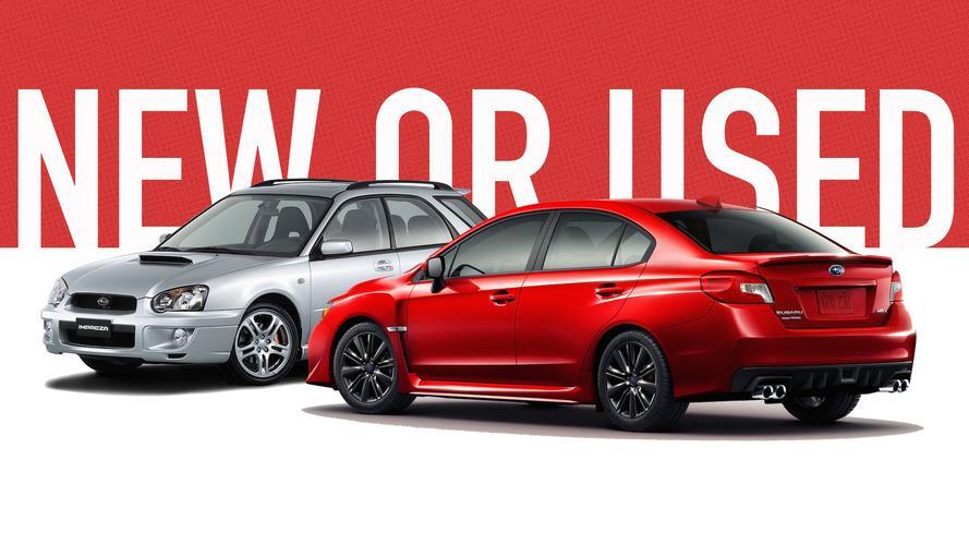 با 50 میلیون تومان این خودروها را می توانید در فروردین ماه خریداری نمایید!