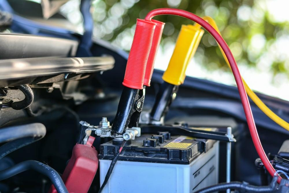 مهمترین عواملی که باعث خرابی باتری خودرو / از فشار در زمستان تا کاهش ظرفیت باتری