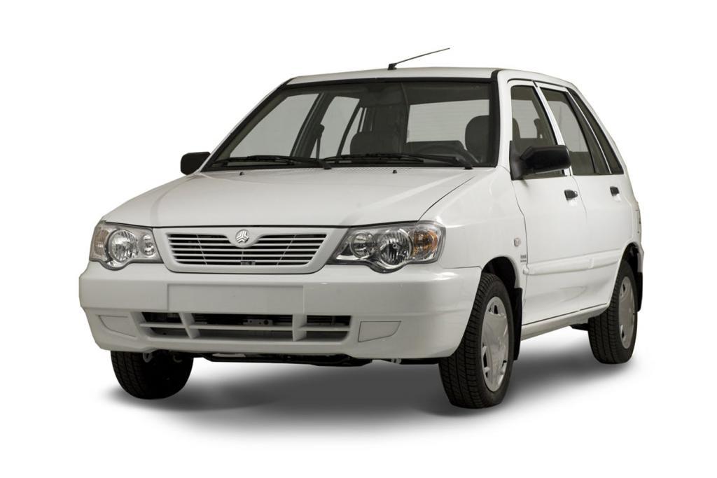 شرايط پيش فروش نقدی خودروهای پراید 111 ، 131 و 132 منتشر شد