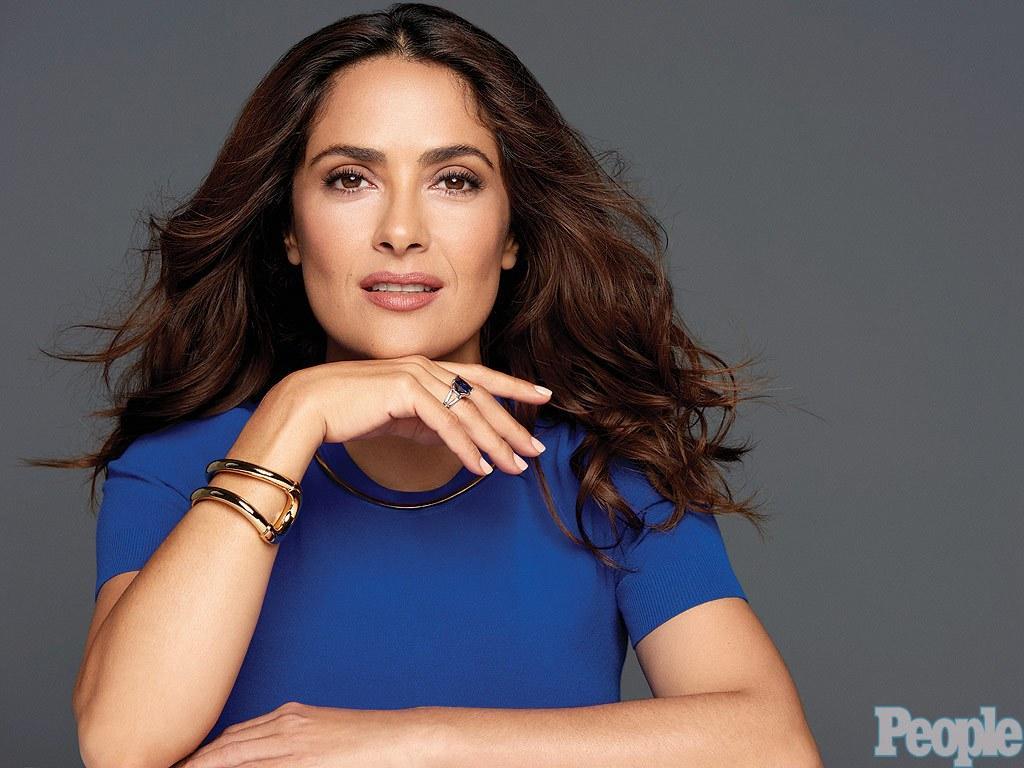 بازیگر مشهور مکزیکی آمریکایی، جزئیات آزار جنسیاش را منتشر کرد