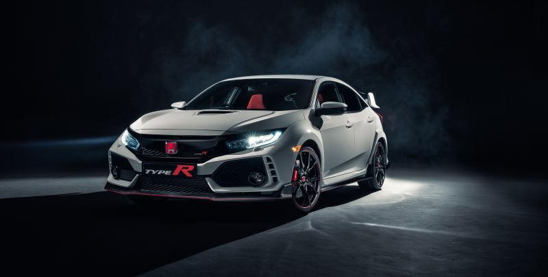 فهرست برترین موتور خودروهای جهان در سال 2018 منتشر شد