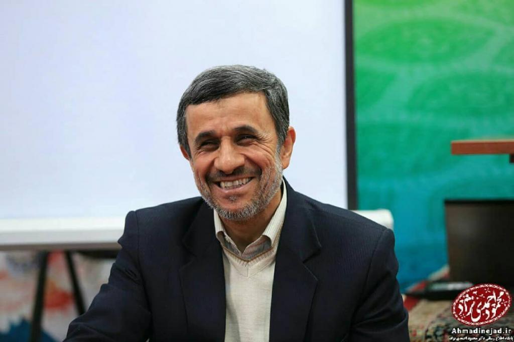 احتمال بازداشت محمود احمدی نژاد و واکنش سخنگوی قوه قضاییه