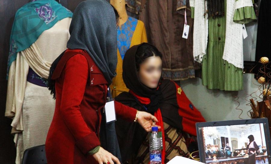 افزایش تعداد دختران فراری در ایران / چرا دخترها فرار می کنند؟