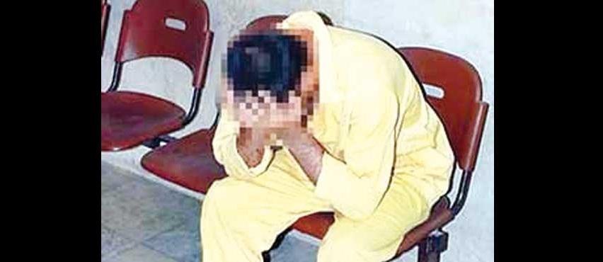 رانندهایی که زنها را می ربود، دستگیر شد