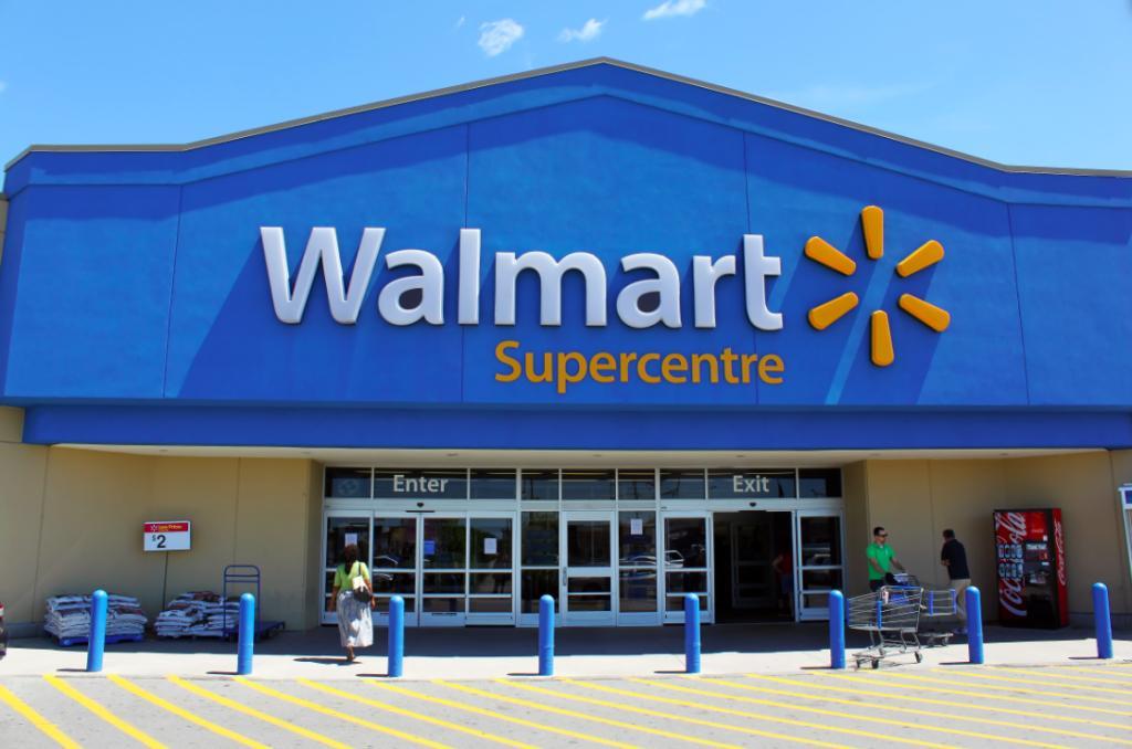 بزرگترین فروشگاه زنجیرهای جهان، حقوق کارکنانش را افزایش می دهد