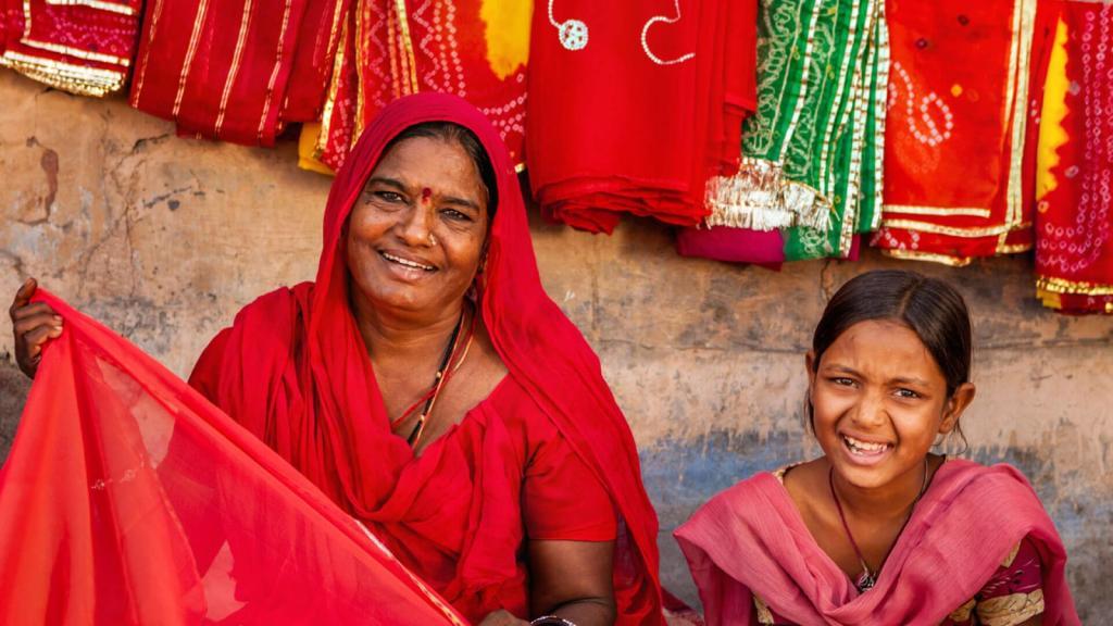 شوهری در هند کلیه زنش را دزدید!!