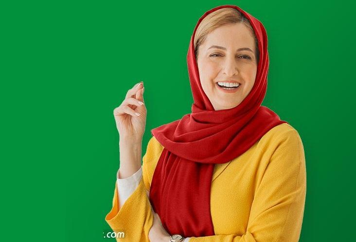زندگینامه (بیوگرافی) شقایق دهقان بازیگر سینما و تلویزیون ایران