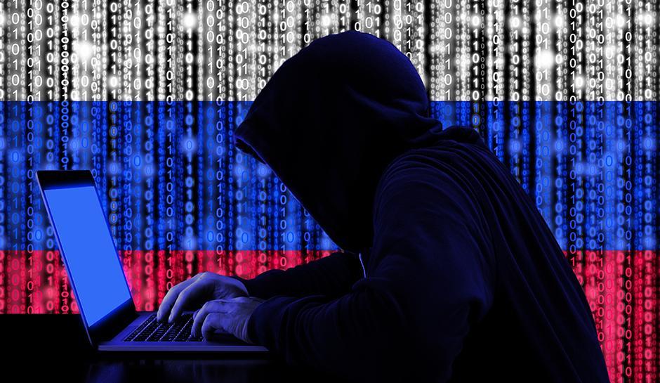 کلاهبرداری بزرگ هکر روس، از سازمان CIA (آژانس اطلاعات مرکزی آمریکا)