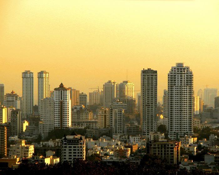 ارزانترین آپارتمانهای 3 خوابه در الهیه تهران