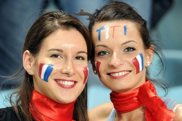 حداقل سن برای داشتن رابطه جنسی در فرانسه، به 15 سال افزایش یافت