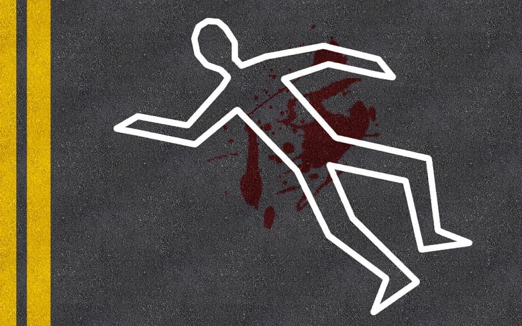 جنایتی هولناک در مبارکه اصفهان / مرد میانسال اعضای خانوادهاش را به قتل رساند