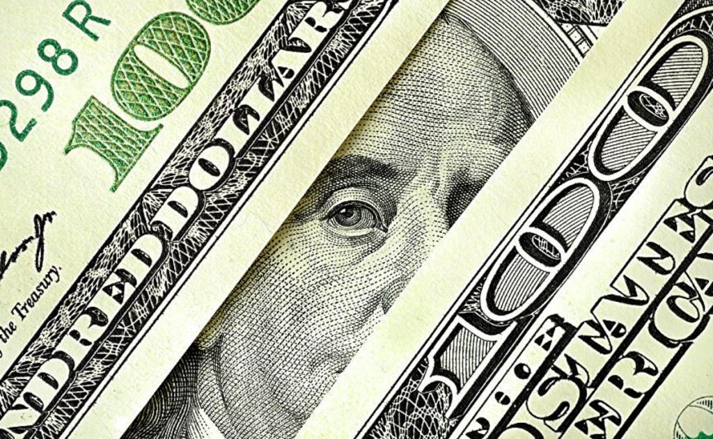 پیش بینی دلار 5200 تومانی برای سال جدید
