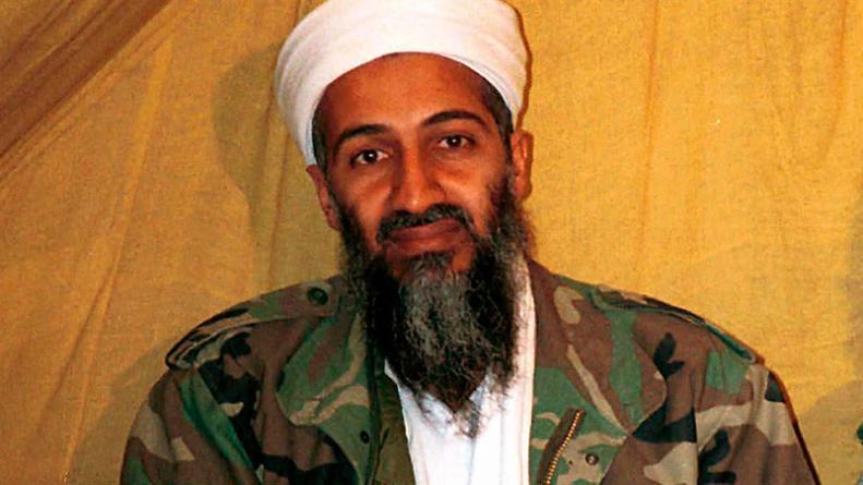 شایعه حضور خانواده اسامه بن لادن در ایران چقدر صحت دارد؟