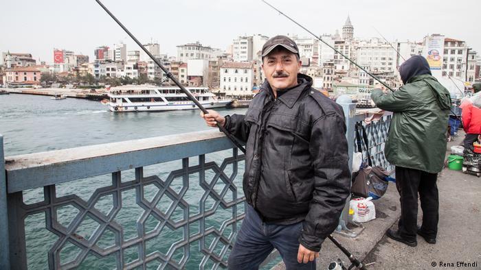 همه چیز درباره استانبول، تنها شهر جهان که در دو قاره قرار دارد!