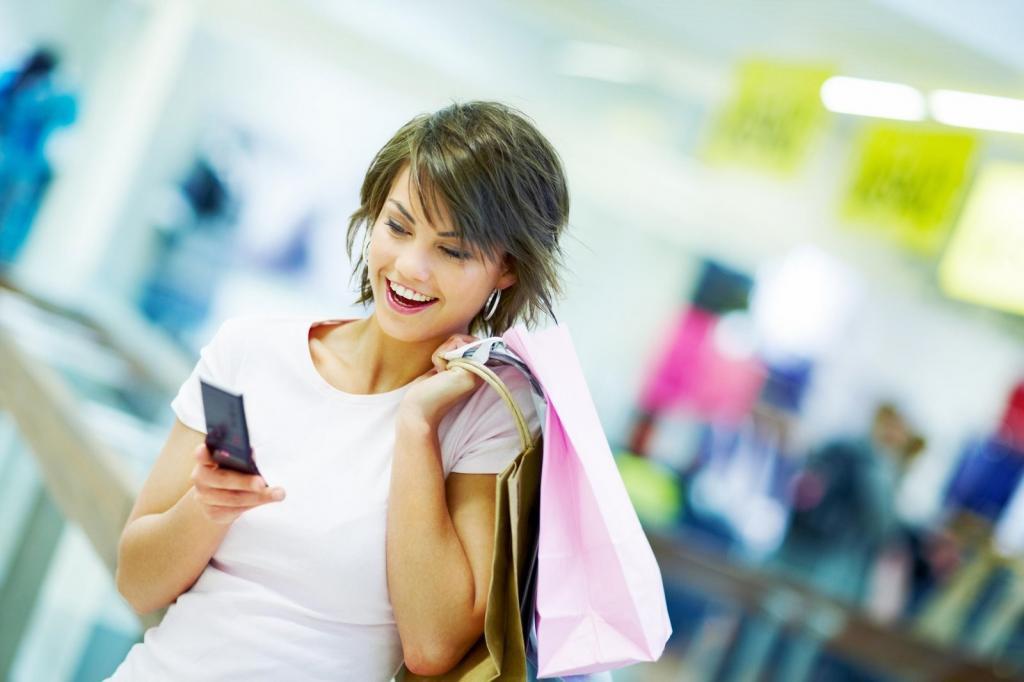 10 گوشی پرفروش بازار فروردین ماه کشور