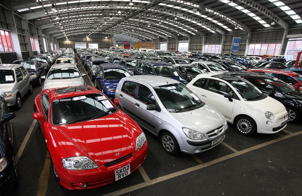 شوک بزرگ در بازار خودرو کشور / قیمت خودروها لحظه ای افزایش می یابد