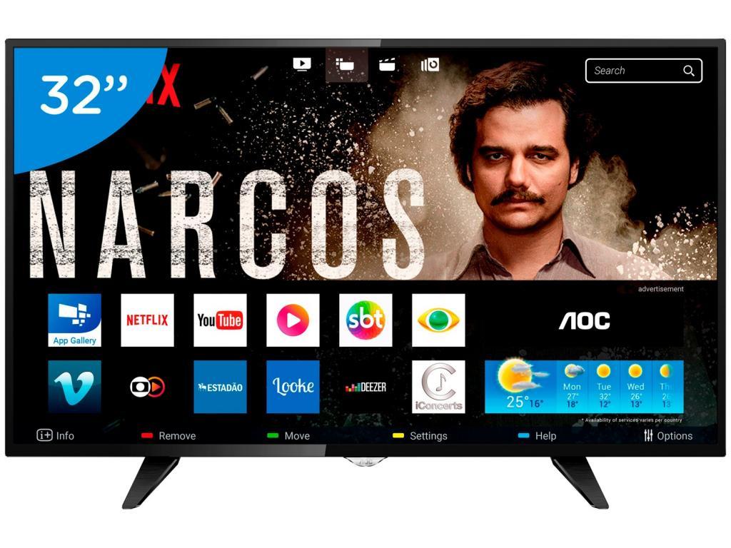 10 تلویزیون پرفروش بازار فروردین ماه
