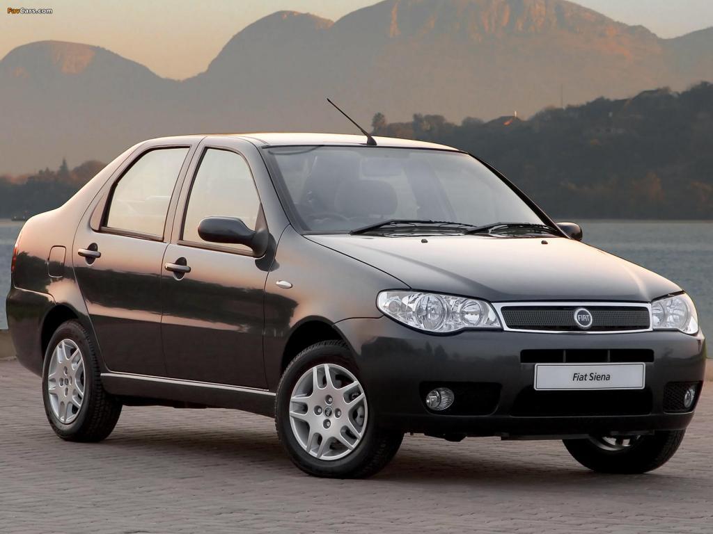 زشت ترین خودروهای بازار ایران!