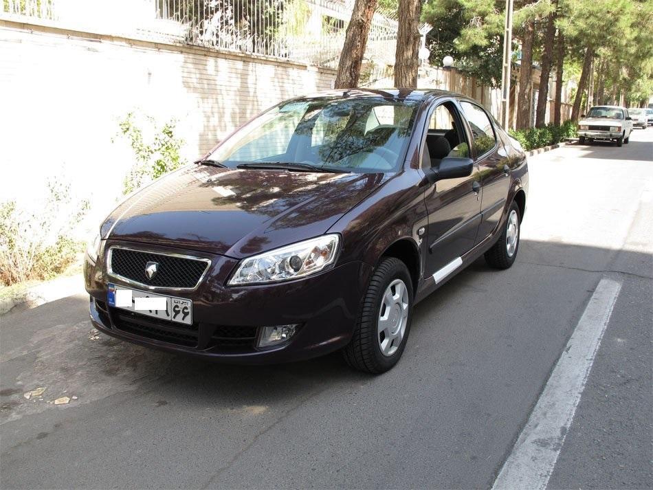 جزئیات تحویل محصولات ایران خودرو در طرح فروش اقساطی