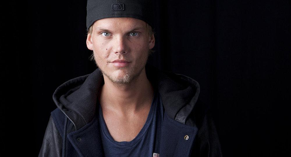 جسد دیجی معروف سوئد، در عمان پیدا شد