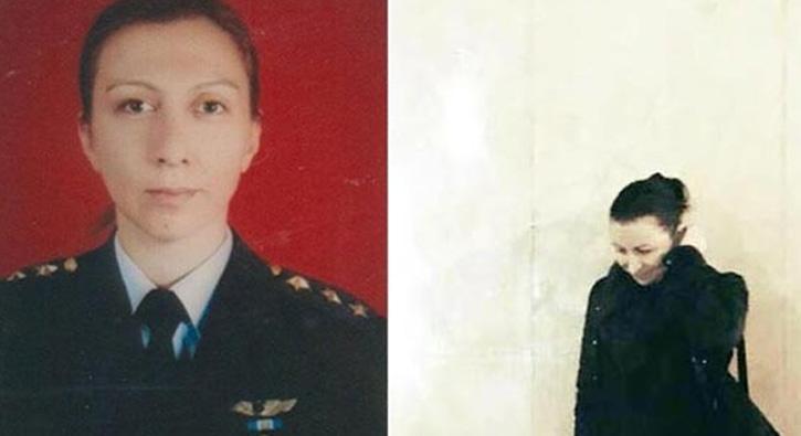 جسد خلبان هواپیمای میلیاردر تُرک، همچنان در خاک ایران است
