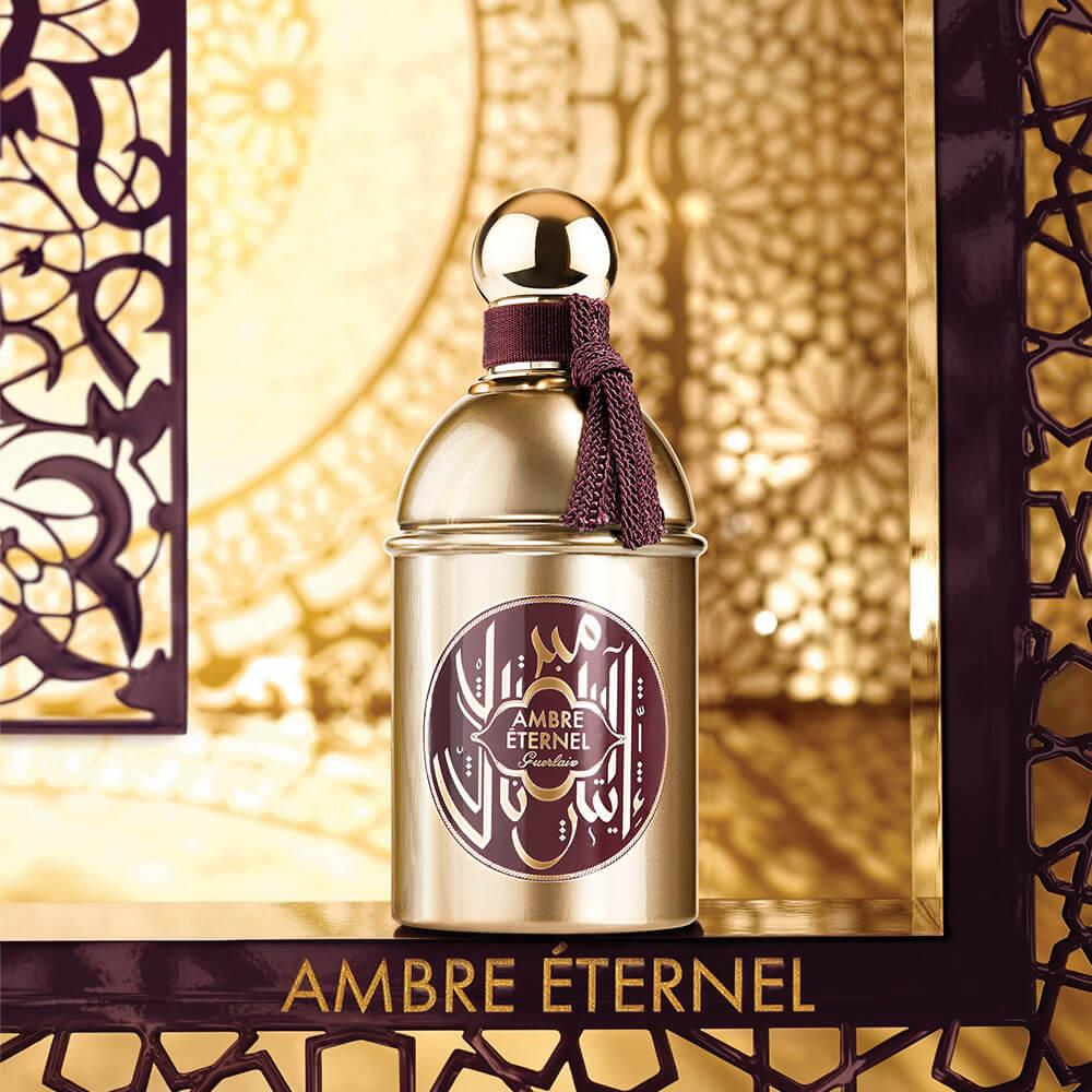 معرفی جدیدترین عطرهای مردانه خوشبوترین رایحهها!