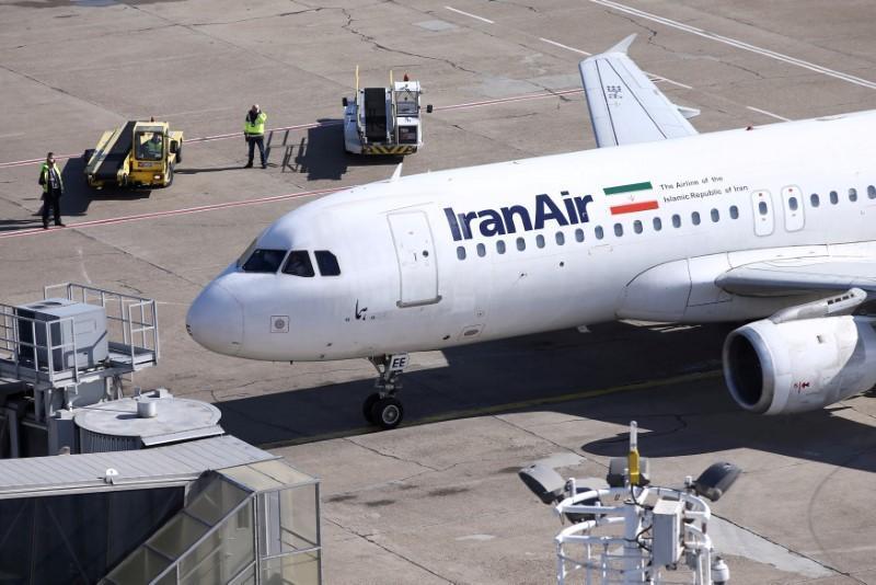 سرنوشت تحویل 200 هواپیمای مسافربری نو به ایران / ایران به ایراباس هشدار داد