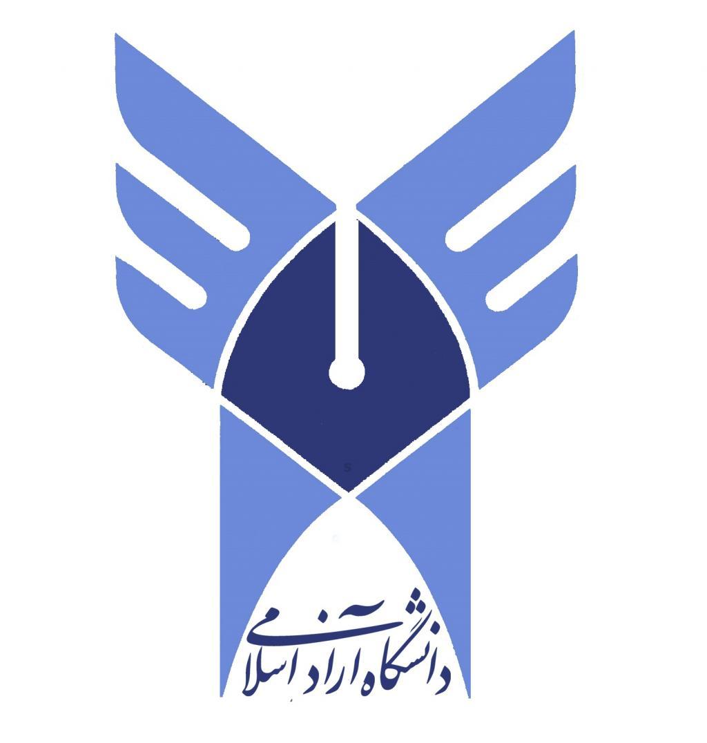 ضرب و شتم شدید یک دانشجوی دانشگاه آزاد + ویدیو و واکنش علیاکبر ولایتی