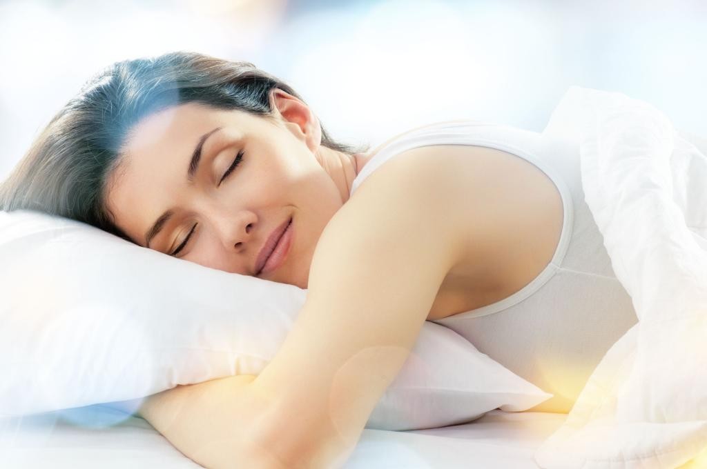دیر خوابیدن و دیر بیدار شدن چه خطراتی دارد؟