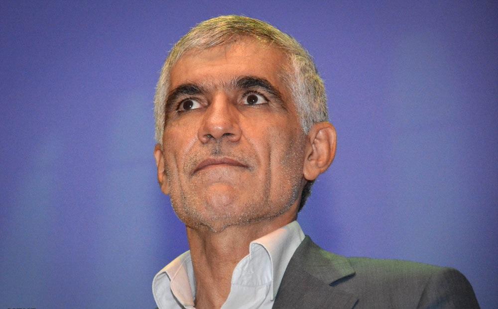 محمدعلی افشانی، شهردار جدید پایتخت ایران لقب گرفت + زندگینامه