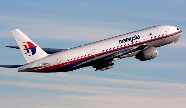 راز سقوط پرواز MH370 / احتمال خودکشی خلبان بوئینگ 777 مالزی قوت گرفت