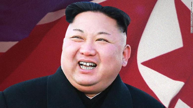 احتمال لغو یک دیدار تاریخی / رزمایش مشترک کره جنوبی و آمریکا خشم کره شمالی را برانگیخت