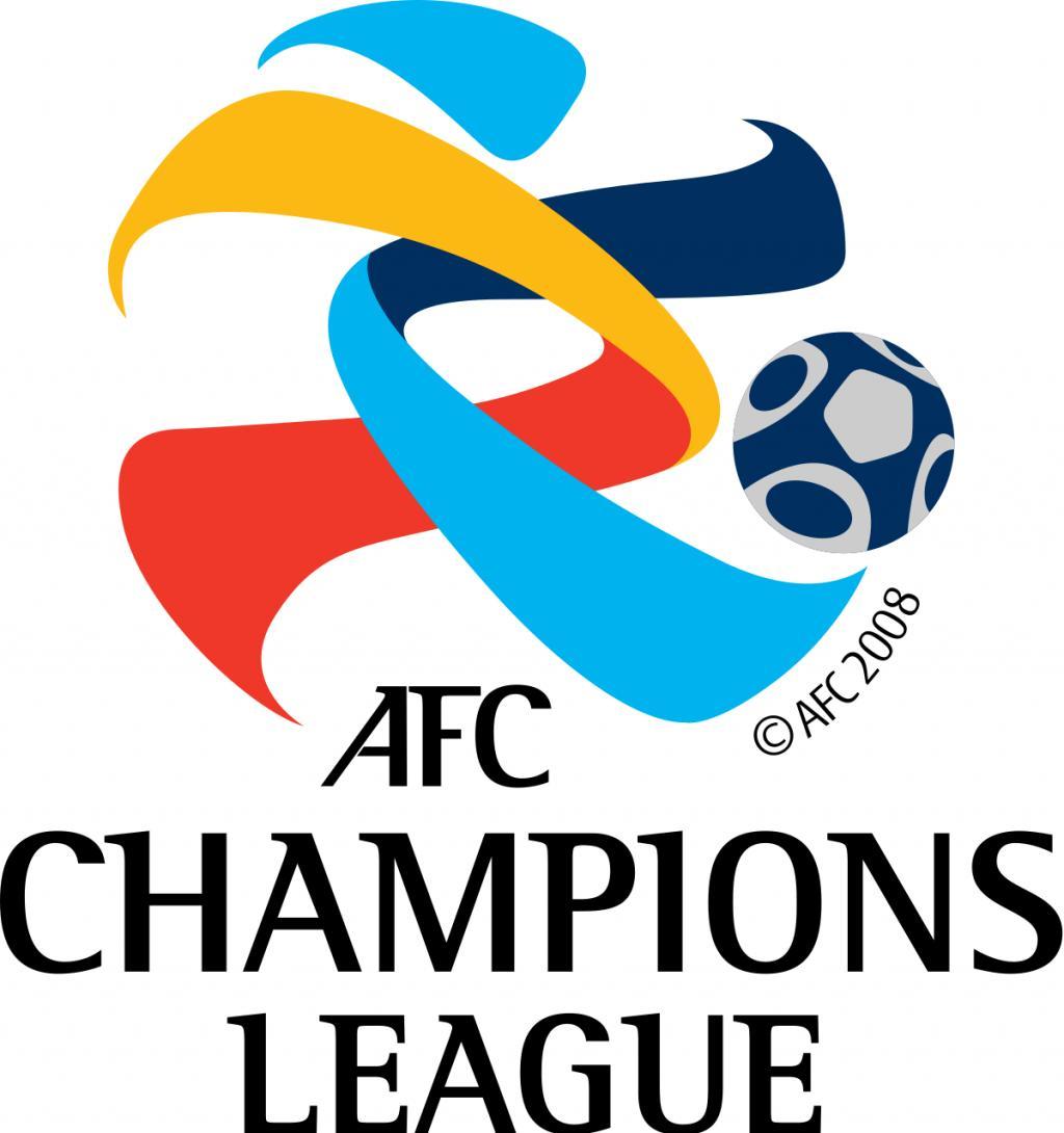 قرعهکشی لیگ قهرمانان آسیا / حریفان استقلال و پرسپولیس چه تیم هایی هستند؟
