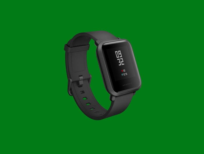 معرفی 5 ساعت هوشمند پرفروش با مناسب ترین قیمتها