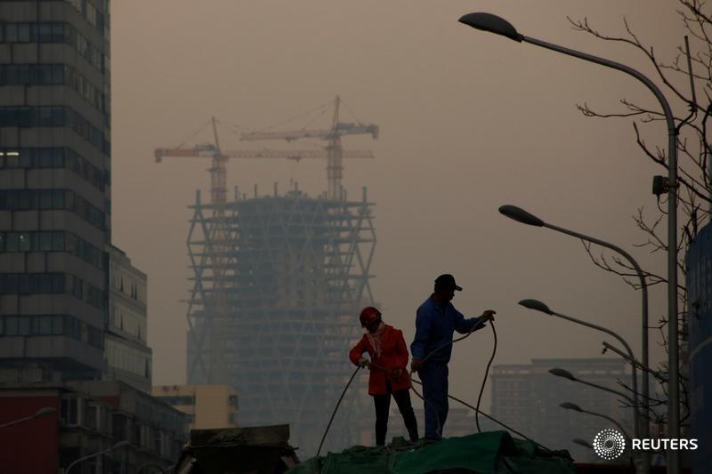 جذب 16 میلیارد دلار سرمایه برای بزرگترین شهر صنعتی جهان در حوزه هوش مصنوعی