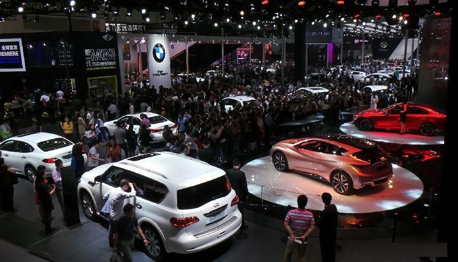 قیمت خودروها تا چند روز تغییر می کند / موج جدید گرانی خودروها در راه است